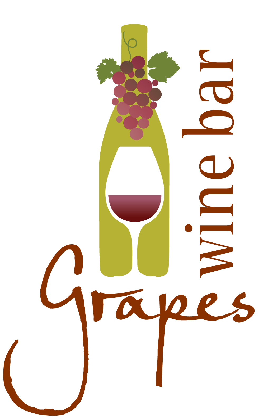 grapes-logo.jpg