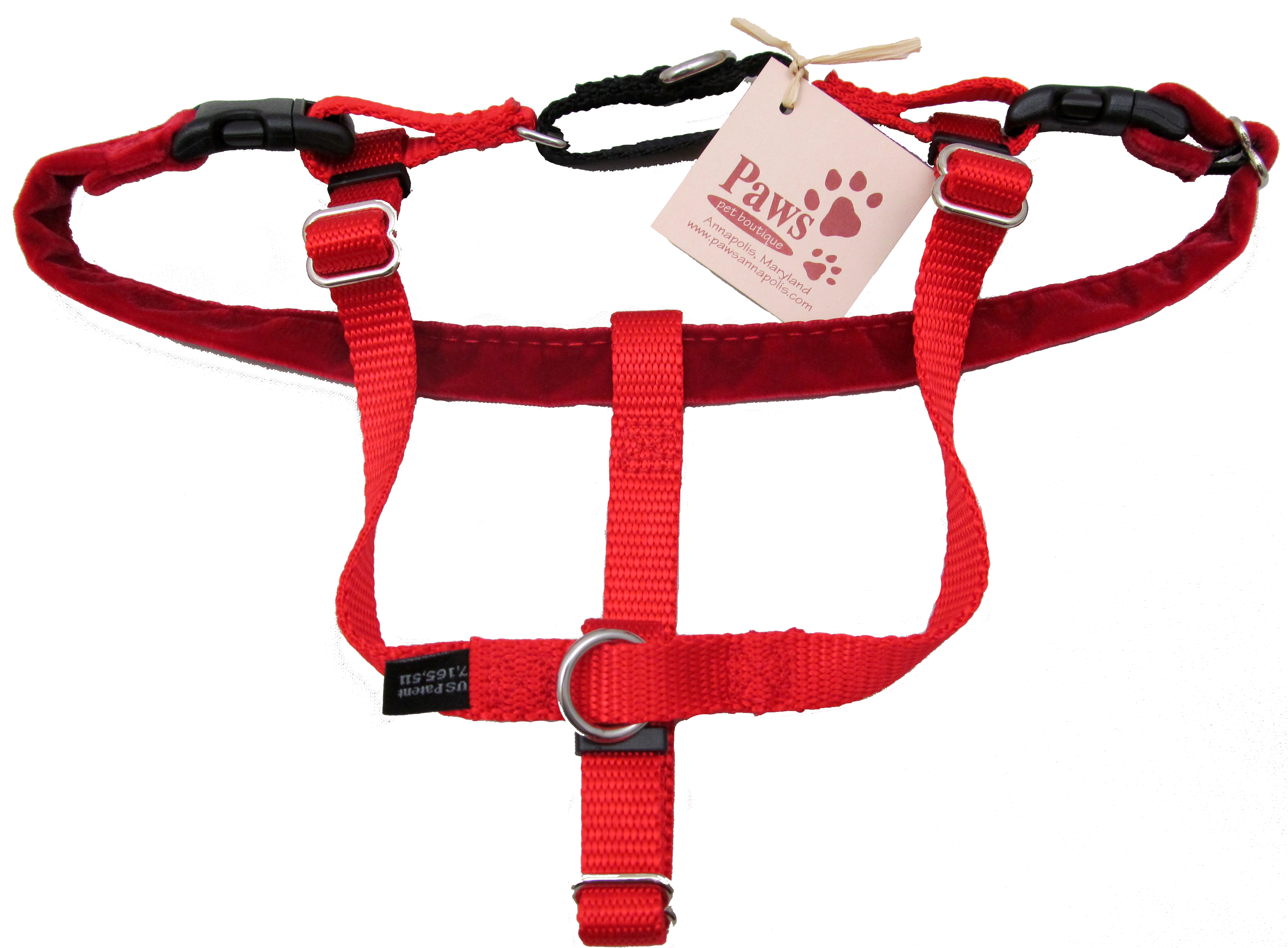 harness-2ring-flat.jpg
