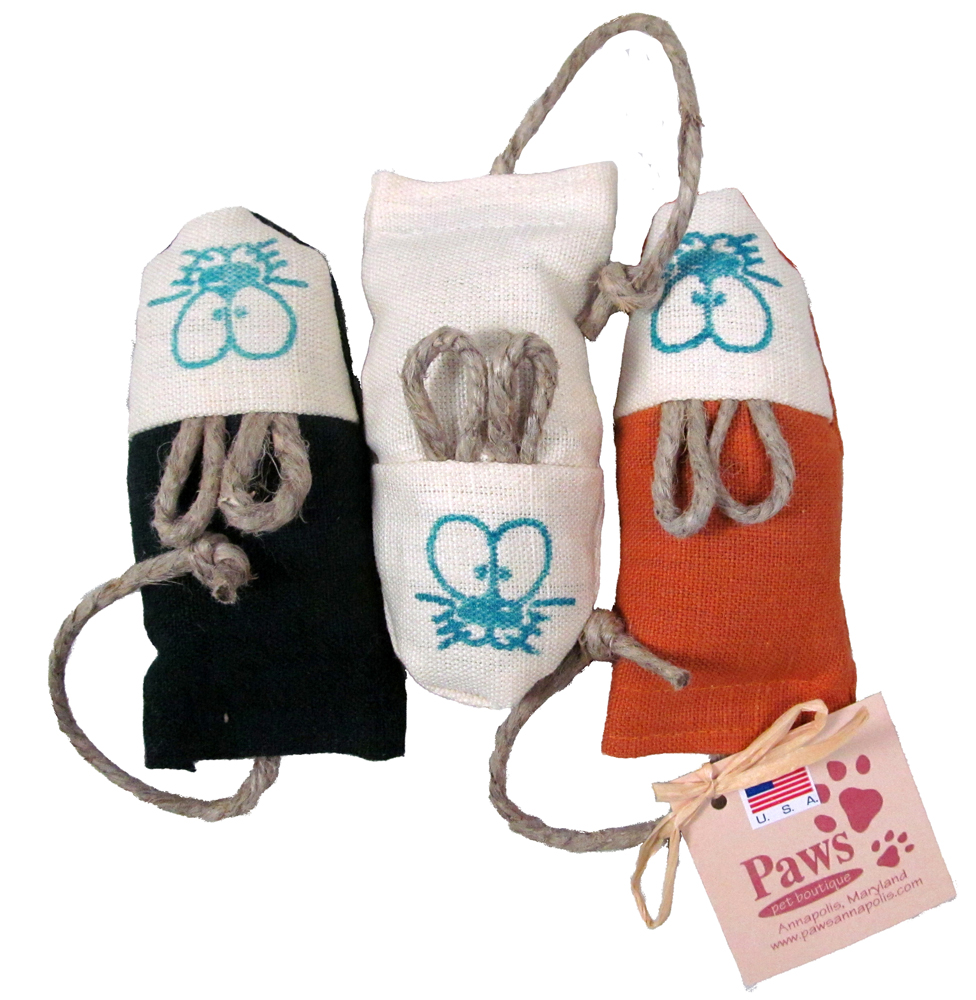 Organic Baby Toys : Organic baby toys made in usa shemale fingering