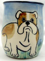 mug-bulldogt.jpg