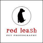 redleashsquarelogow.jpg