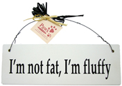 sign-im-not-fat-fluf-t.jpg