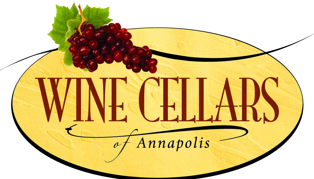 wca-grapes-logo-2-.jpg