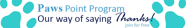 paw-point-program-w.jpg